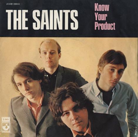 saints_ad.jpg