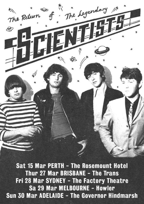 scientists_2014_tour