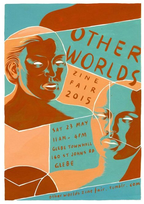 Other-Worlds