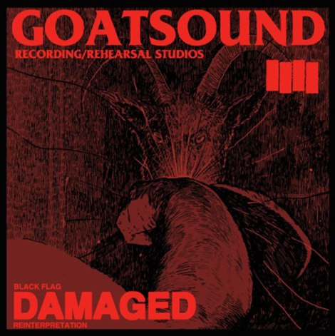 Goatsound_Damaged_cover
