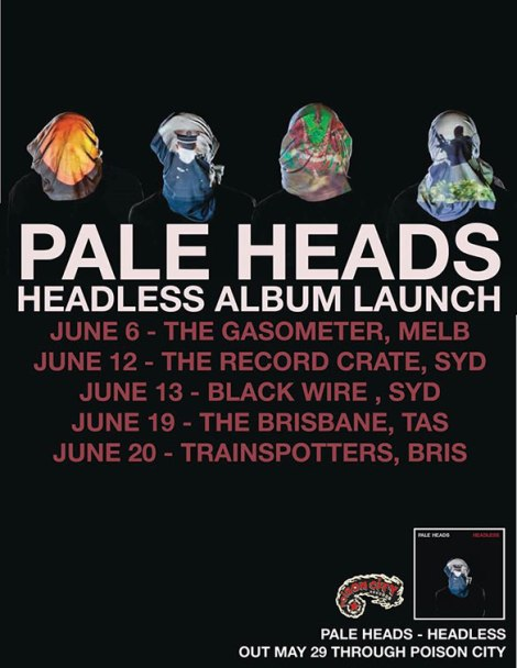 Pale-Heads_Sydney-tour