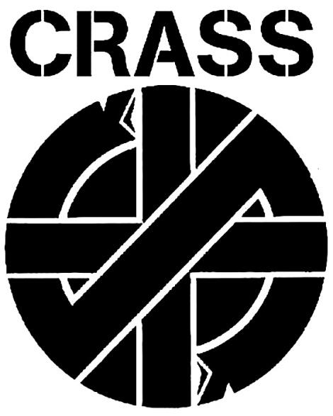 crass_logo_web.jpg