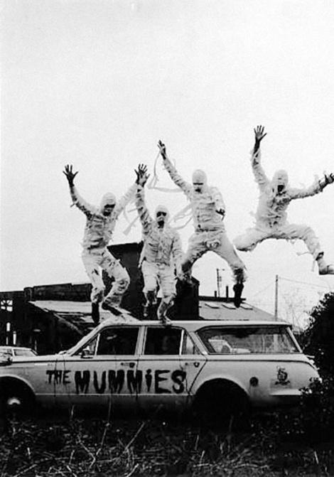 mummies_02.jpg