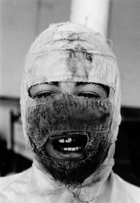 mummies_03