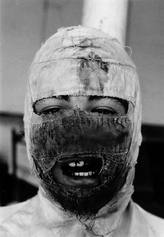 Fuck The Mummies 94