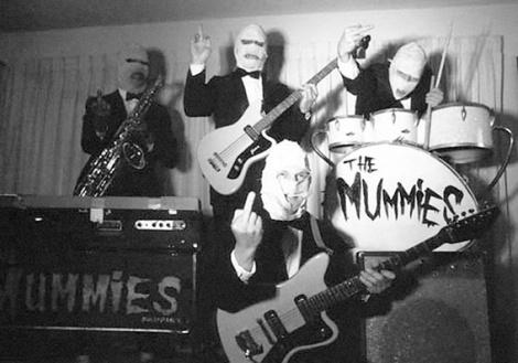 mummies_06.jpg