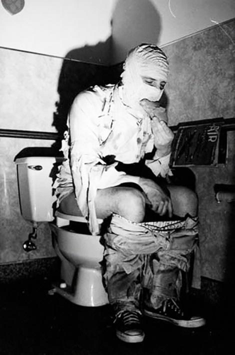 mummies_11.jpg