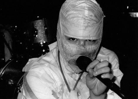 mummies_live_03.jpg