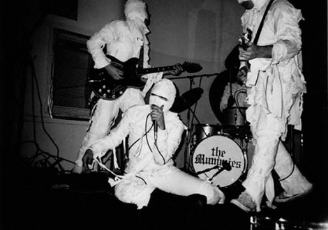 mummies_live_05.jpg