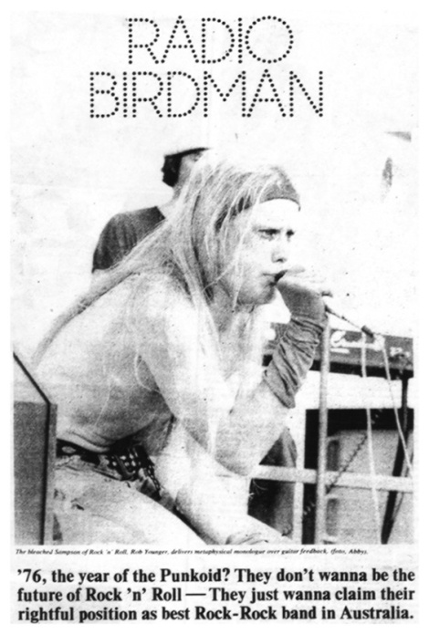 radio_birdman_RAM_76.jpg