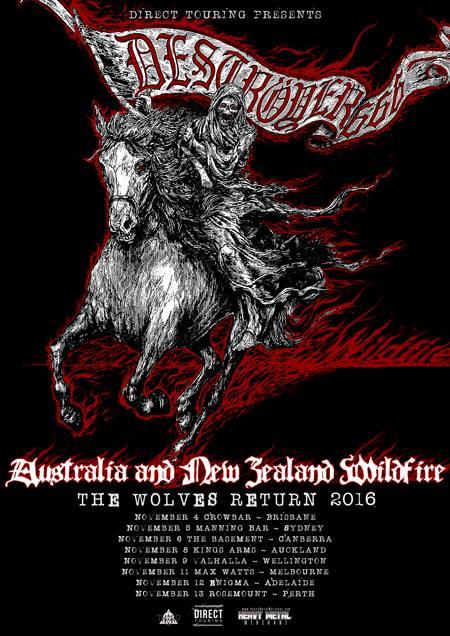 D666_Australian_Tour_2016.jpg