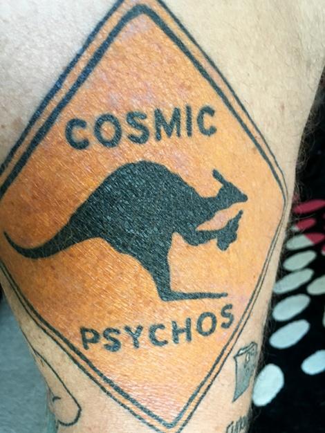Jacko_Psychos_Tatt_Unbelievably_Bad_Kangaroo_Beers.jpg