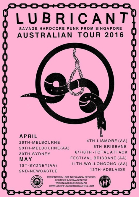 Lubricant_tour poster.jpg