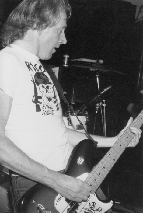 Rocks_Sutherland Royal_1989_004_Rod Hunt.jpg