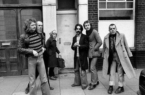 Adrian Boot_©_Ian Dury and the Blockheads_UB.jpg