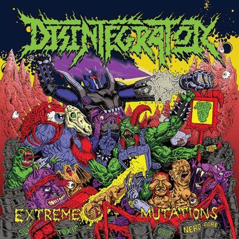 Disintegrator_Extreme Mutations_Artofnerdgore.jpg