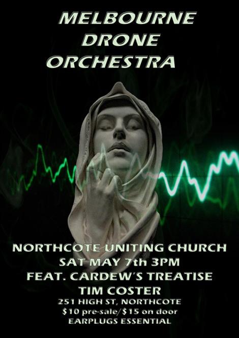 Drone_Orchestra_Northcote.jpg