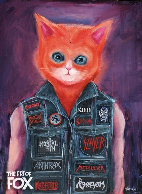 Foxall_Thrasher_Cat.jpg