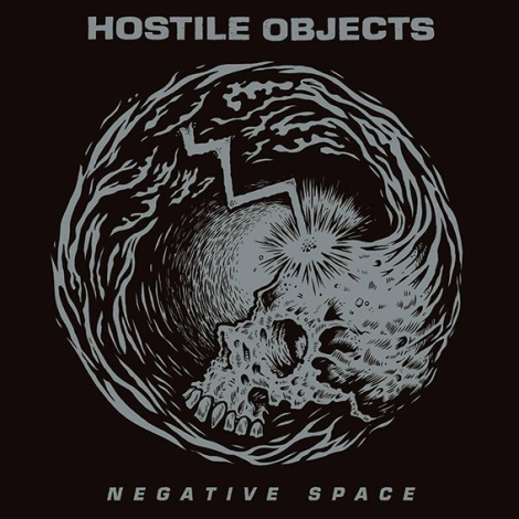 Hostile_Objects_Negative_Space_LP.jpg