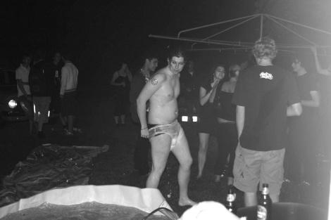 VS_BOB_Party_2006_Unbelievably_Bad_jer_pool3.jpg