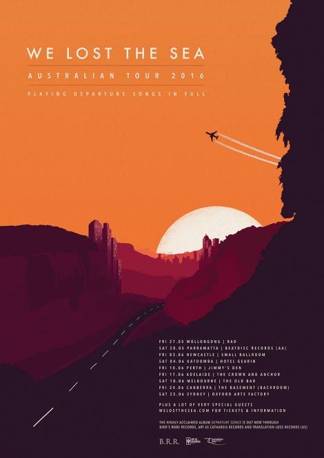 WLTS_2016_tour_poster.jpg
