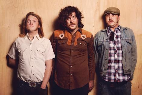 Sheriff_band.jpg