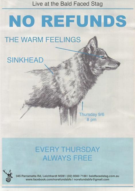 Sinkhead_WarmFeelings_poster.jpg