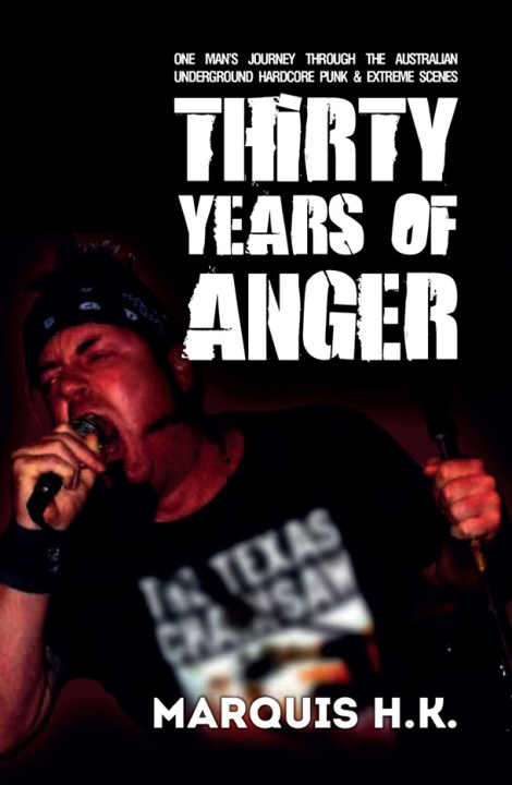 30_Years_of_Anger_cover.jpg