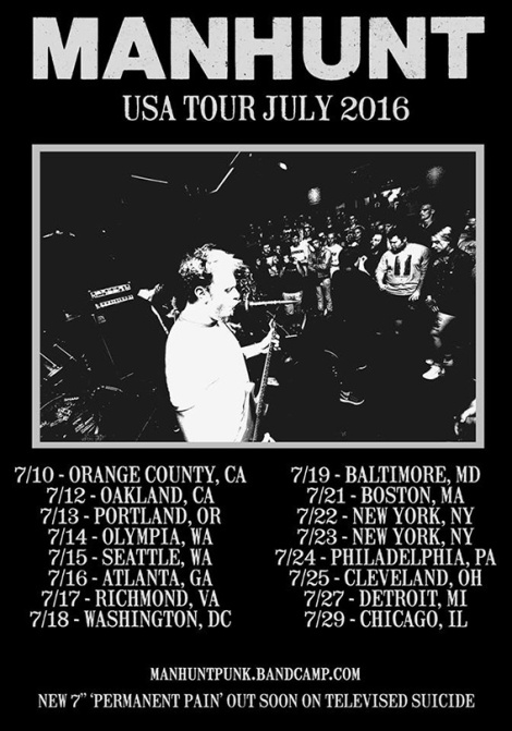 manhunt_US_tour_flyer.jpg