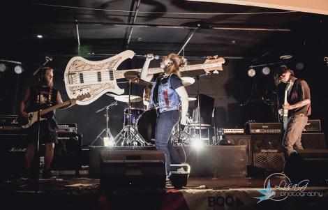 Masochist_band.jpg