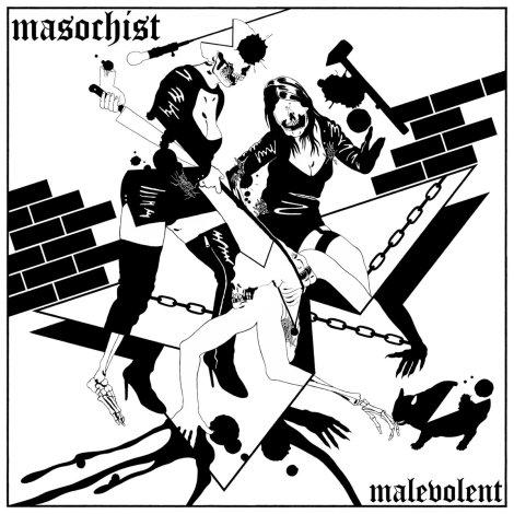 Masochist_Minter.jpg