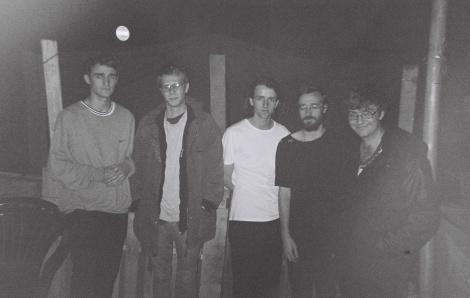Trust_Punks_band.jpg