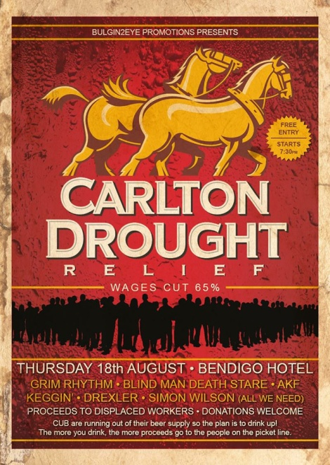 Carlton_Drought_Relief.jpg