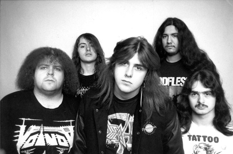 Napalm_Death_1991_Unbelievably_Bad.jpg