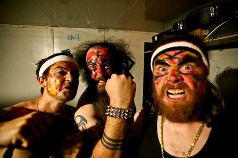 Tankerville_Wrestling_Zo_Damage.jpg