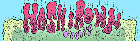 hash_brown_comix_featured
