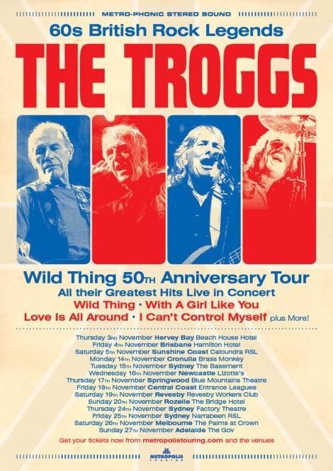Troggs_2016_Tour_Poster.jpg