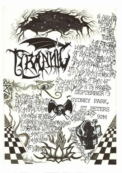 Tyrannic_SydneyPark_Flyer.jpg