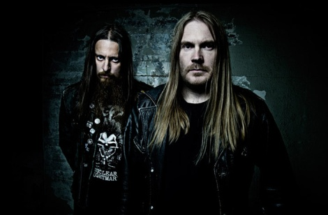Darkthrone_Arctic_EsterSegarra.jpg