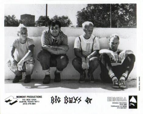 Big_Boys_promo.jpg