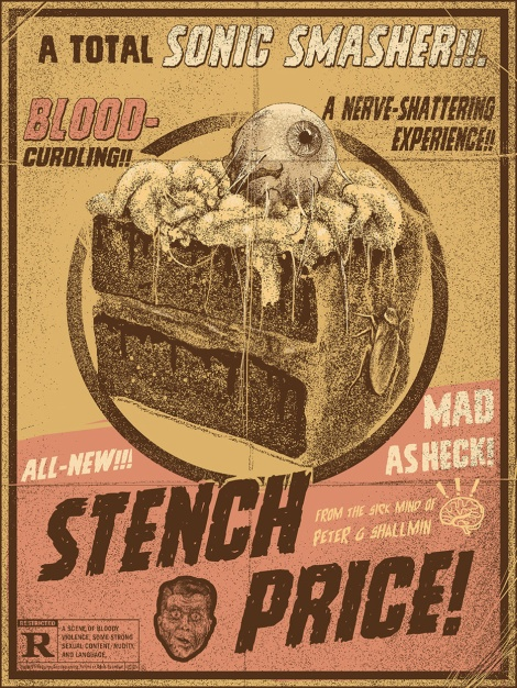 strench_price_poster