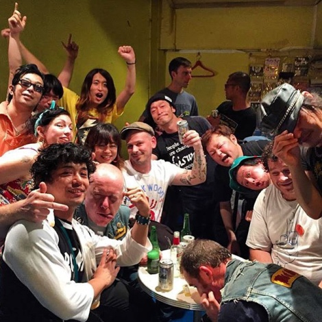 BOSMC_Japan_04.jpg
