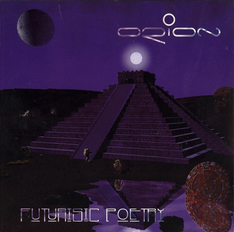 Orion_Futuristic_Poetry_1997.jpg