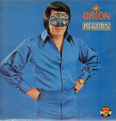 Orion_Reborn_1979.jpg