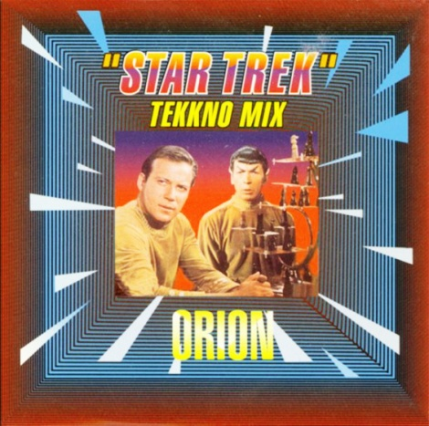 Orion_Star_Trek_Tekno_2002.jpg