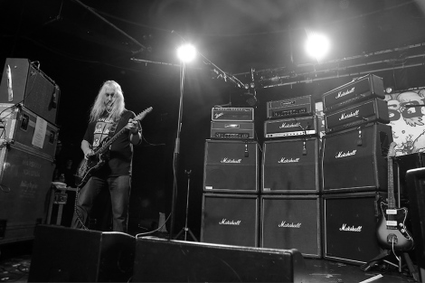 Rod_Hunt_PPP_Dinosaur Jr.jpg