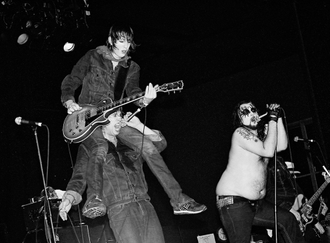 rod_hunt_ppp_turbonegro_live
