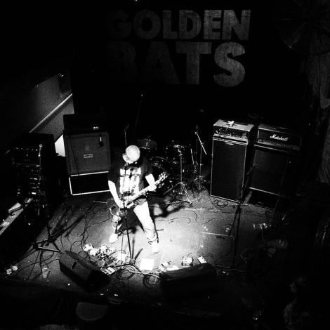 Golden_Bats_Live.jpg