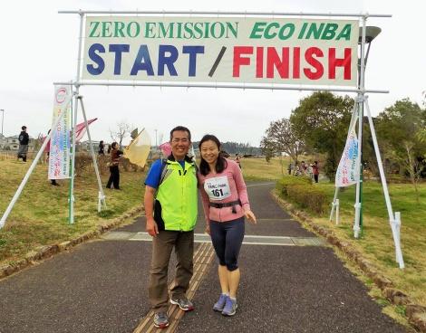 Hajime_Nishi_Ecomarathoner.jpg