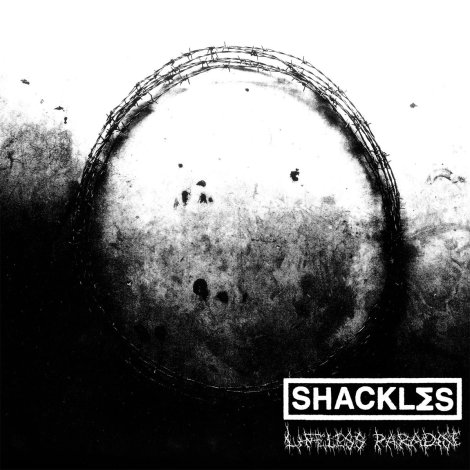 Shackles_Lifeless_Paradise_10.jpg